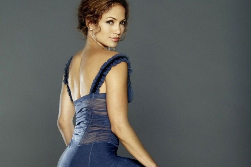 Jennifer Lopez latest hd wallpapers