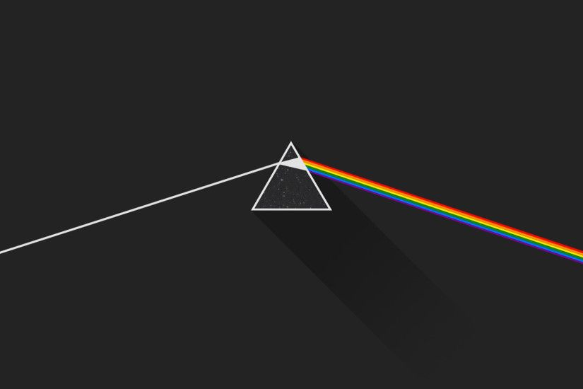 ... Pink Floyd Wallpapers HD - Wallpaper Cave ...
