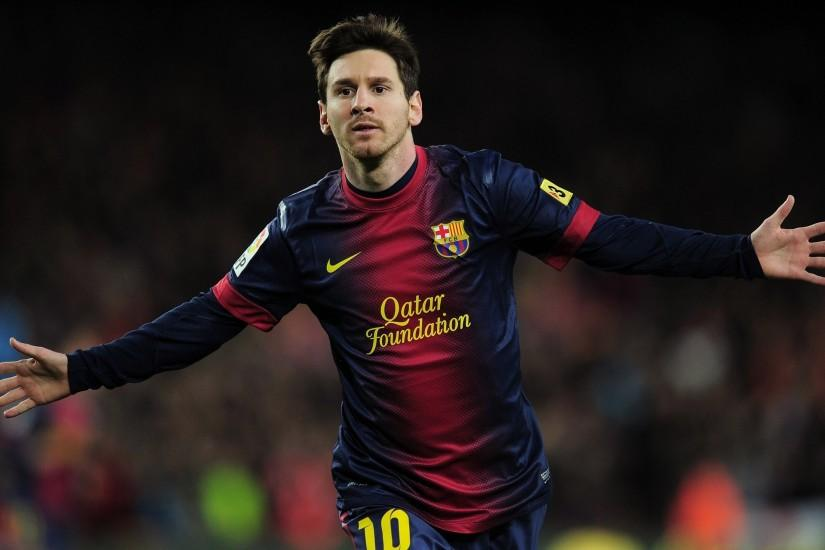 beautiful messi wallpaper 2560x1440 notebook