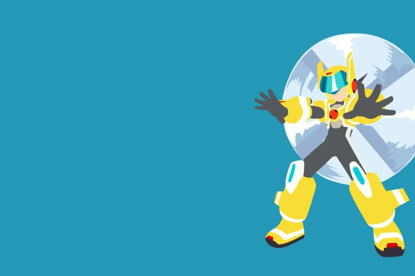 toolbar creator galleries related megaman search soul megaman proto .