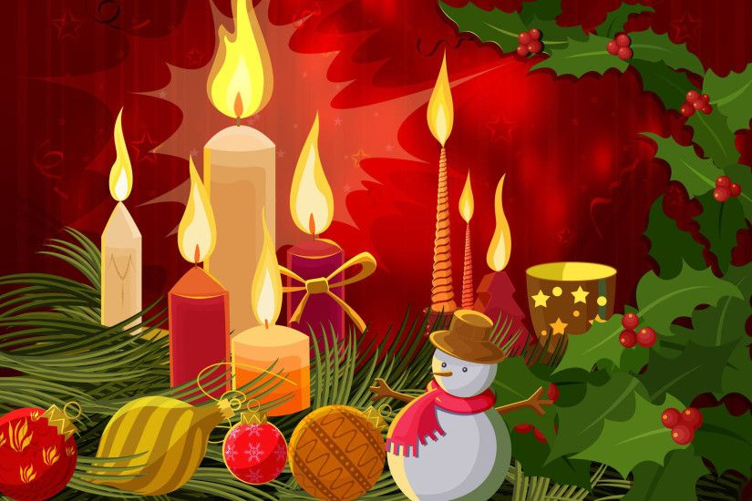 Christmas Wallpaper Backgrounds For Free Halloween Holidays Wizard Christmas%20wallpaper%20backgrounds%20free%20%3B%202015  Christmas Desktop Backgrounds ...