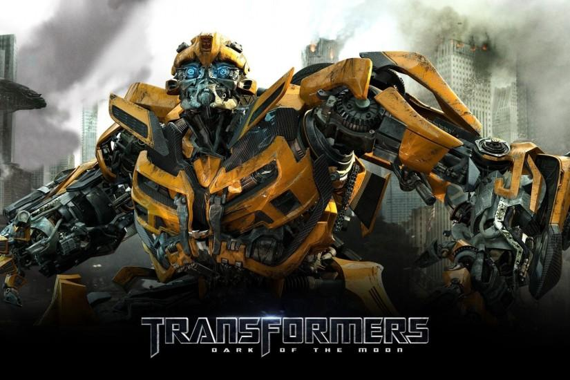 transformers wallpaper 1920x1080 hd for mobile