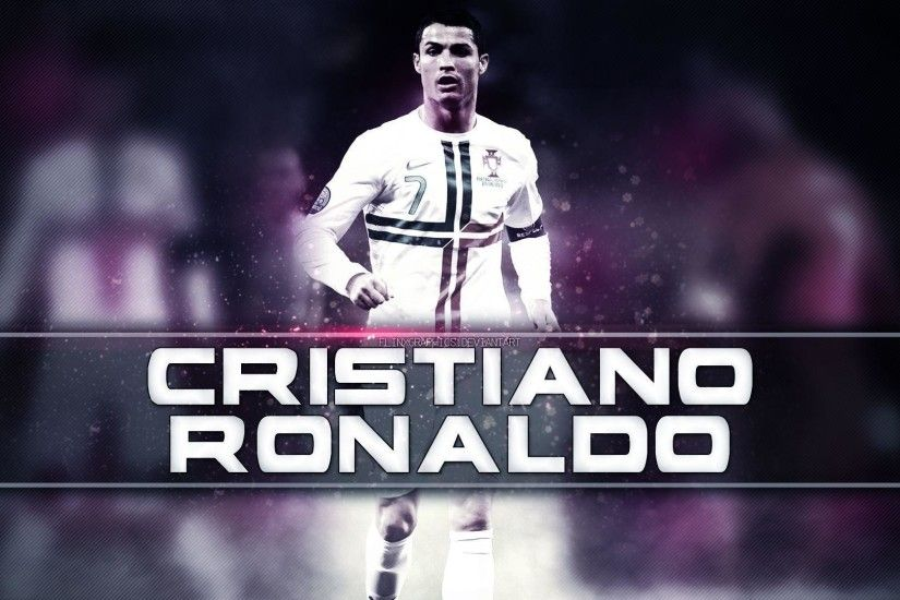 SD Cristiano Ronaldo 10 Wallpapers: Players, Teams, Leagues Wallpapers