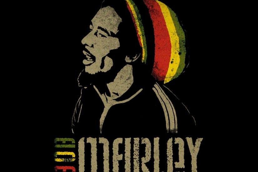 Related Wallpapers from Browning Wallpaper. Images for Gt Reggae Iphone  Wallpaper