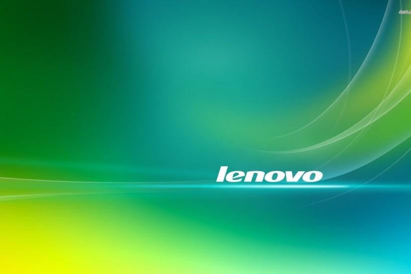 Lenovo Wallpapers - Full HD wallpaper search