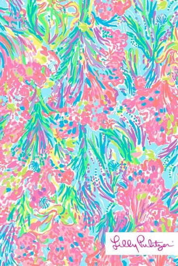 best lilly pulitzer backgrounds 1334x2001 samsung galaxy