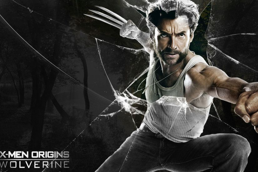 0 Wolverine in X Men Days of Future Past Wallpapers HD Wallpapers Wolverine  wallpapers HD quality download