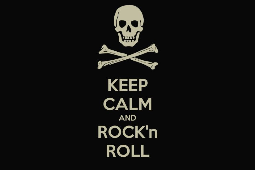 Rock and Roll HD Wallpapers""