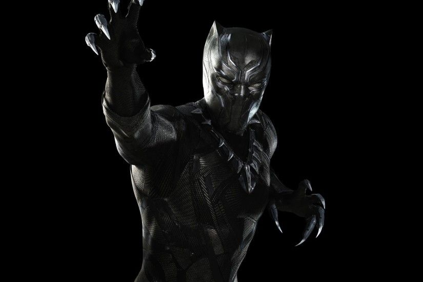 Awesome Black Panther Iphone Wallpaper On Windows 7 Wallpaper with Black  Panther Iphone Wallpaper Download HD