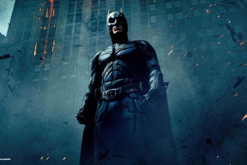 the dark knight poster hd wallpaper