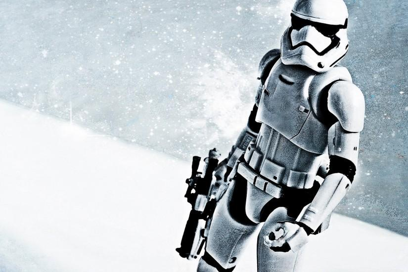 stormtrooper wallpaper 1920x1080 for phones
