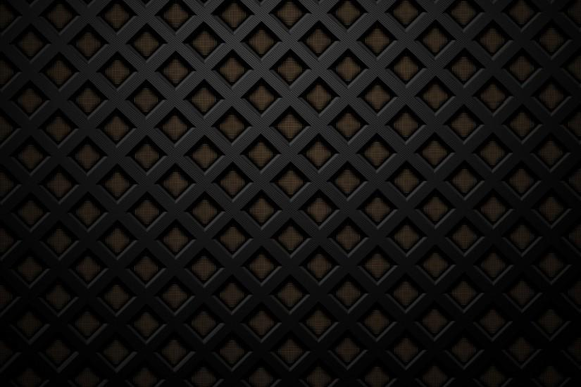 new black texture background 1920x1080 ipad retina
