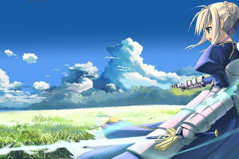 Anime Backgrounds. 1920x1080. Anime Boy Wallpaper