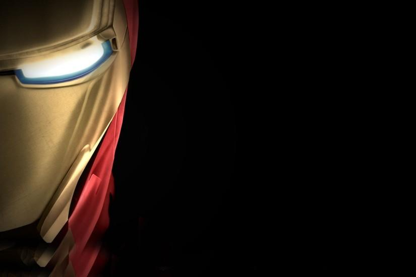large iron man wallpaper 1920x1080 1080p