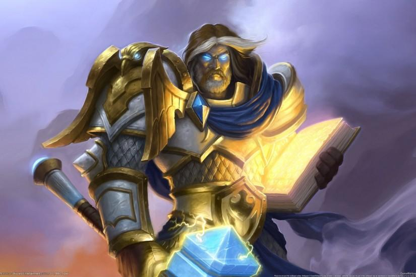 best hearthstone wallpaper 1920x1080 for iphone 5