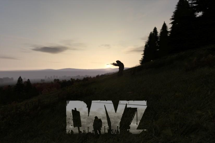 dayz wallpaper 1920x1080 for android