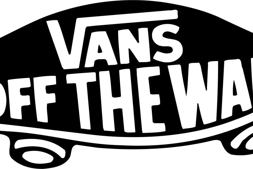 Free-Download-Vans-Logo-Wallpapers-HD