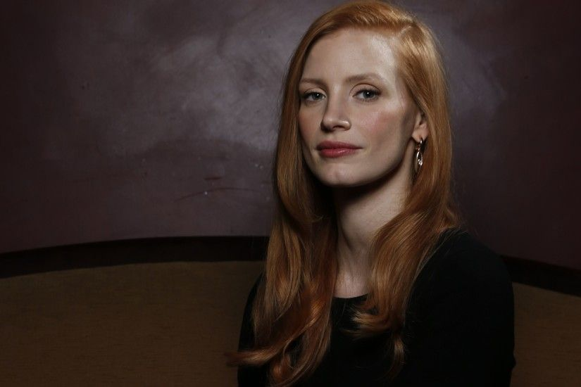 Jessica Chastain Wallpaper Images 7193