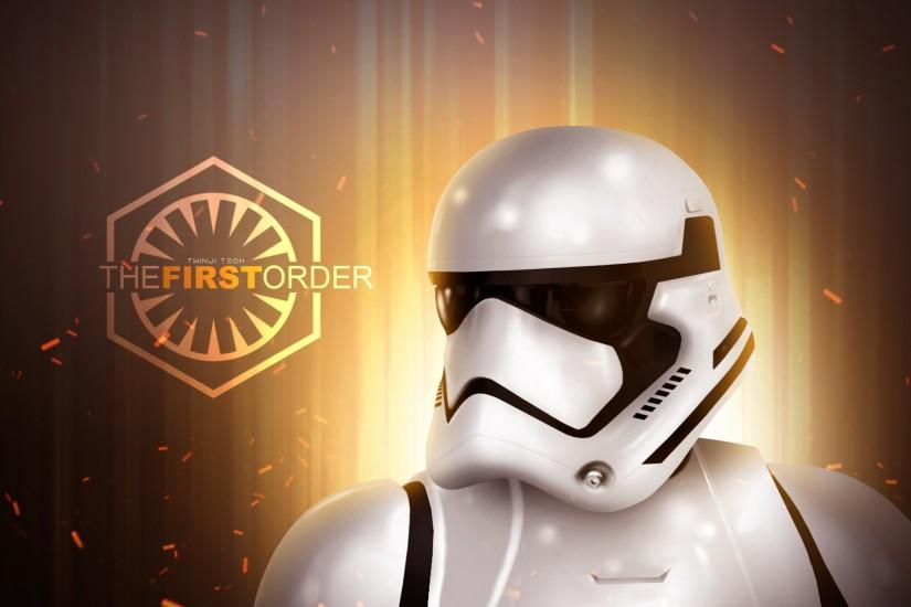 The First Order by Twinji-Tech on DeviantArt
