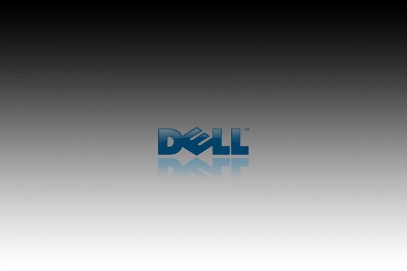vertical dell wallpaper 1920x1200 for samsung
