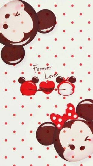 Mickey Mouse Wallpaper | I <3 Mickey & Minnie | Pinterest .