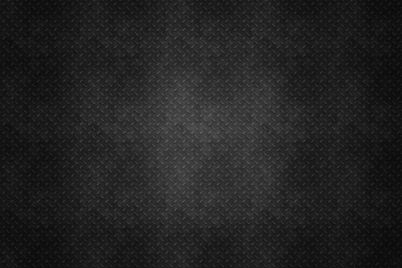 black hd wallpaper 2560x1600 ipad pro