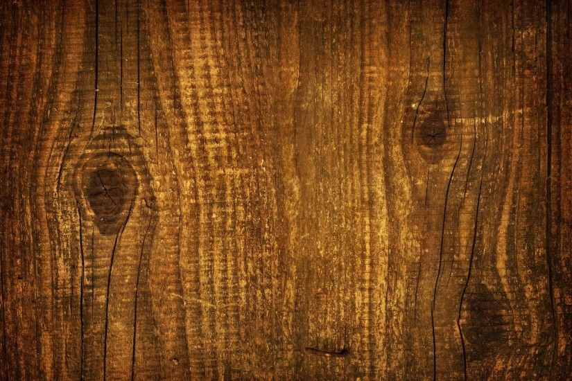 Wood Wallpaper 18