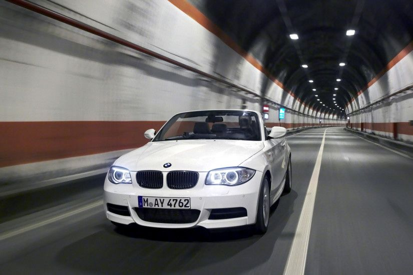 2012 BMW 1-Series LCI (facelift) Official Thread (Photos, Wallpapers,  Specs, Videos) - Page 5