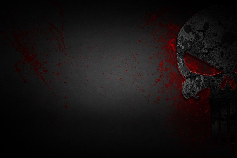 Punisher Wallpapers Background