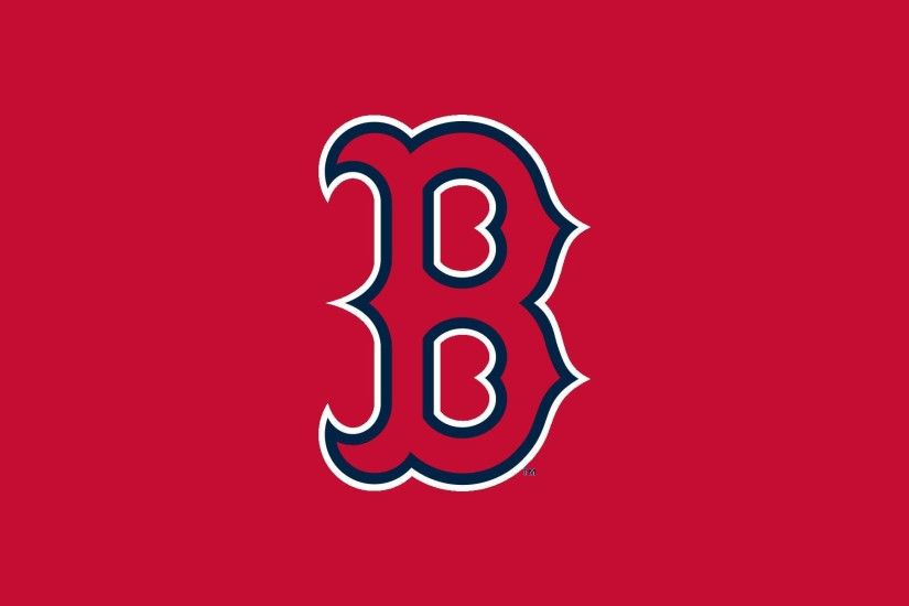wallpaper.wiki-Boston-Red-Sox-Logo-Background-HD-