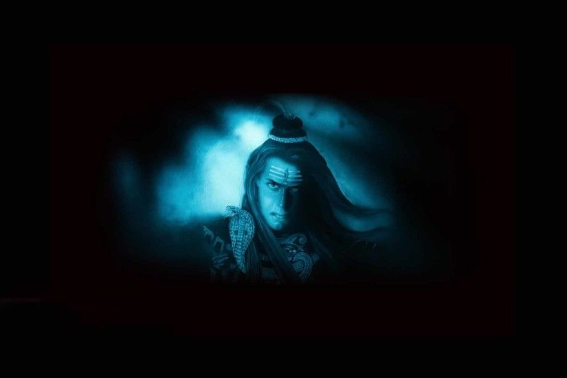 Download animated wallpapers of lord shiva | Lord Shiva HD Wallpapers,  Images, Photos & Pictures (1080p Full HD) God Wallpapers - 2019-04-18