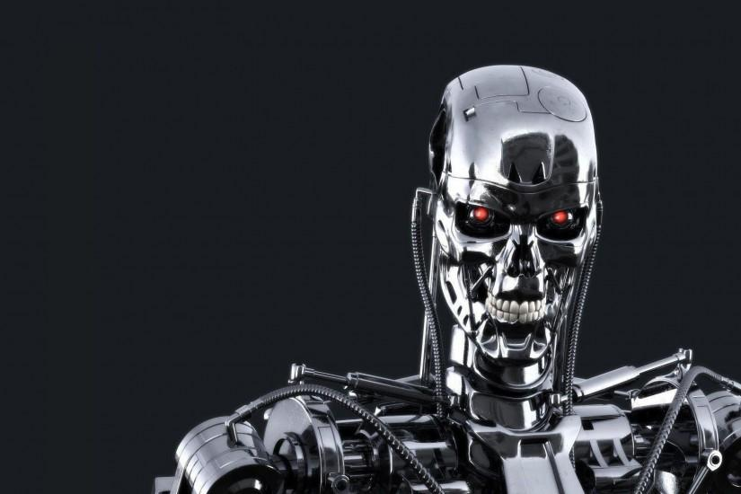 Terminator Wallpaper Photo For Desktop Wallpaper 1920 x 1080 px 623.08 KB  teaser genisys t-