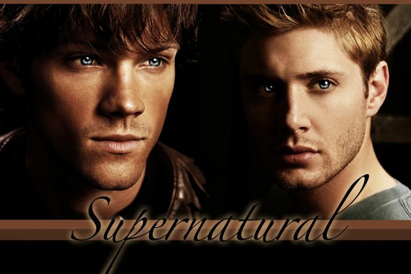 Download tv Series Supernatural Season 5