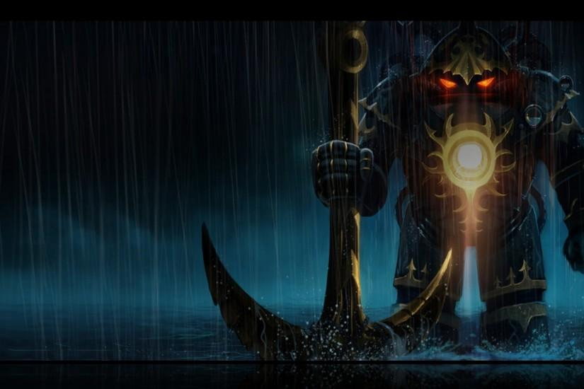 league of legends backgrounds 1920x1080 for windows 7