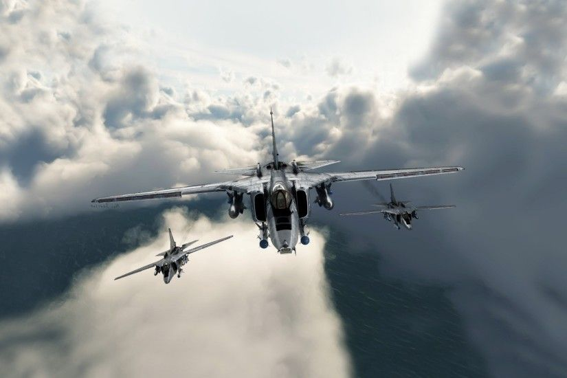 Jet Fighters Wallpaper Military Aircrafts Planes (60 Wallpapers) – HD  Wallpapers