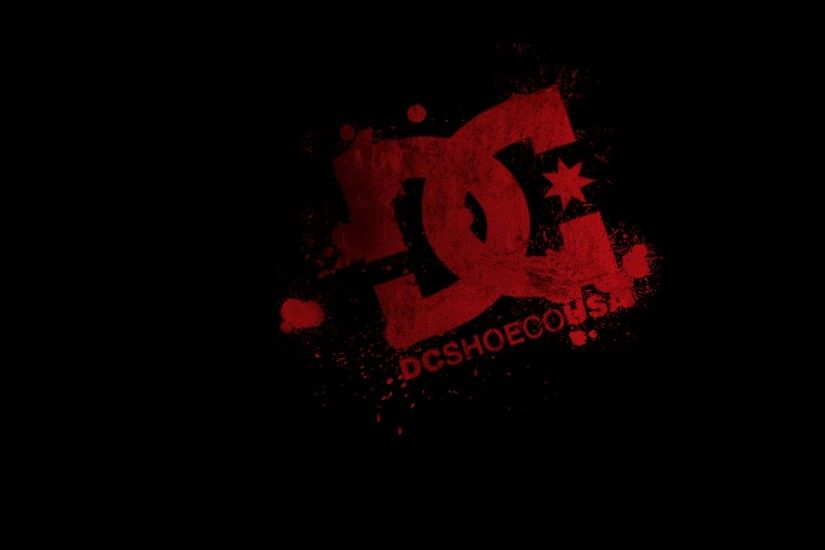 1920x1200 wallpaper desktop dc shoes