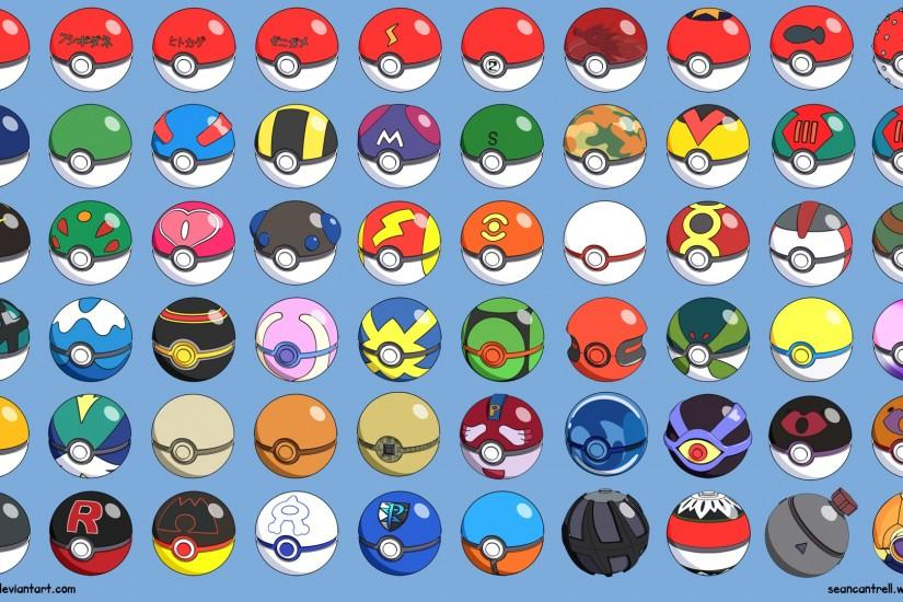 1000+ images about Pokemon Party Ideas on Pinterest | Party .