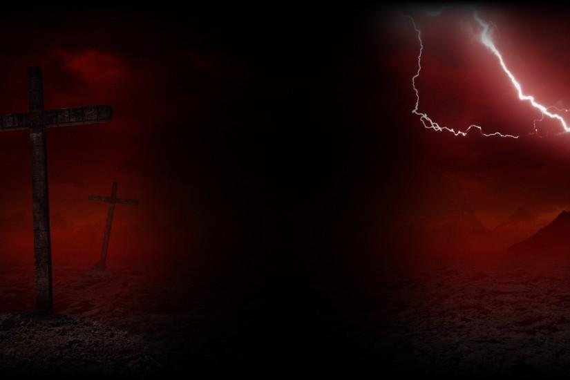 download hell background 1920x1080 htc