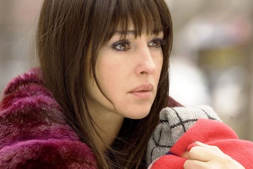 Download Monica Bellucci 32928