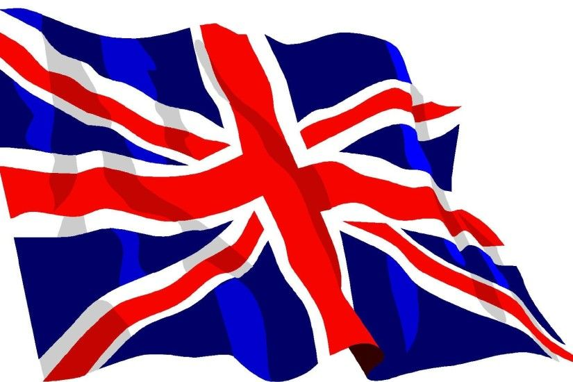 pin Union Jack clipart wallpaper #1