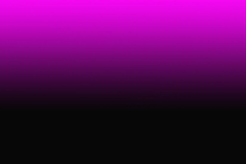 Pink And Black Backgrounds For Desktop Wallpaper