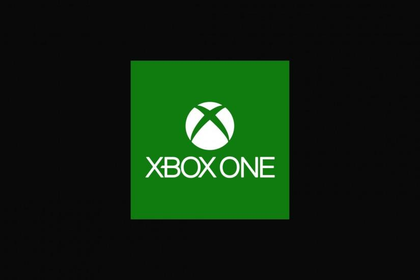 most popular xbox one wallpaper 2650x1440