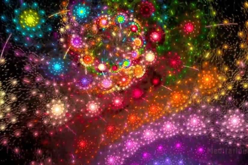 Electric Sheep in HD (Psy Dark Trance) 3 hour Fractal Animation (Full  Ver.2.0) - YouTube