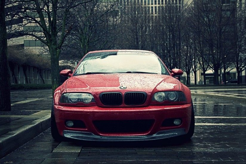 wallpaper.wiki-Bmw-E46-M3-Backgrounds-For-Desktop-