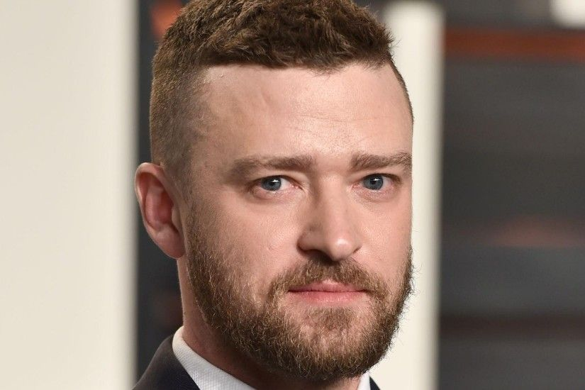 Brock Grant - free pictures justin timberlake - 1920x1080 px