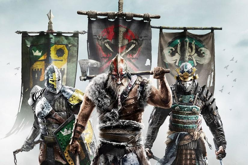 new for honor wallpaper 1920x1080 for mobile hd