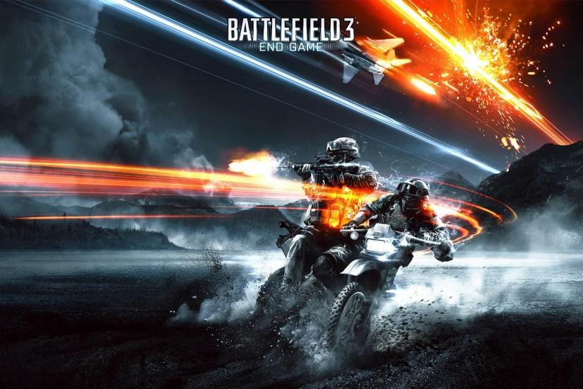 cool battlefield wallpaper 1920x1080 windows xp