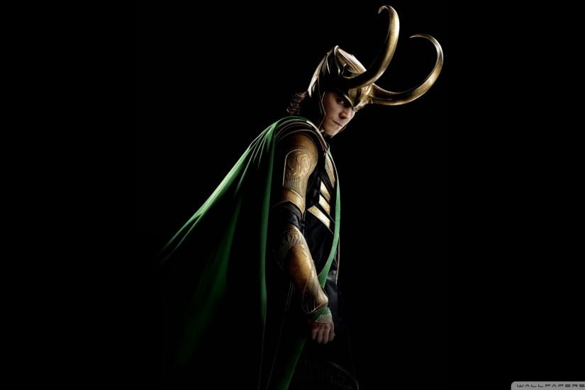 loki wallpaper 1920x1080 free download