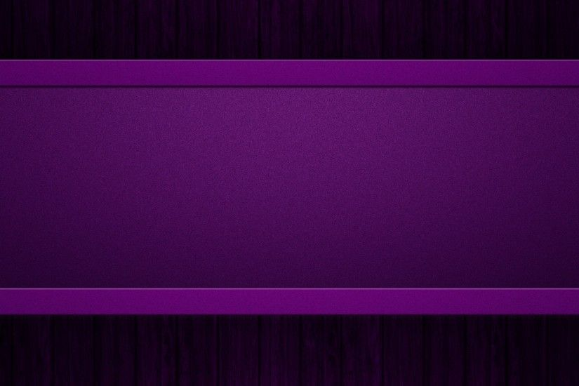 2048x1152 Wallpaper texture, stripes, purple background