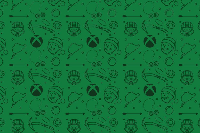 Backgrounds wallpapers xbox custom 1414548 Source · Check out these awesome  festive themed wallpapers for your Xbox One AR12Gaming